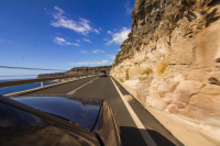 Gran Canaria Car Rental: Go To Mr Car Rental