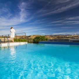 El Salobre Golf Resort Villa Holiday_20