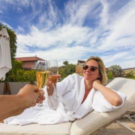 El Salobre Golf Resort Villa Holiday_26