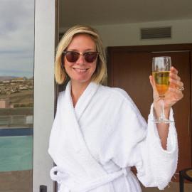 El Salobre Golf Resort Villa Holiday_27