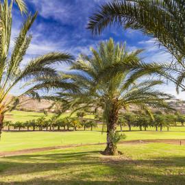 El Salobre Golf Resort Villa Holiday_29