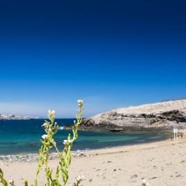 Gran Canaria's Best Nudist Beaches: Aguadulce
