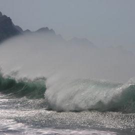 guayedra-waves-10