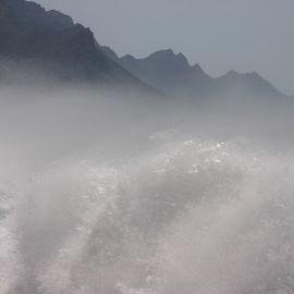guayedra-waves-11