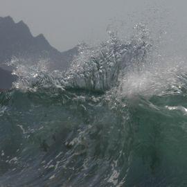 guayedra-waves-15