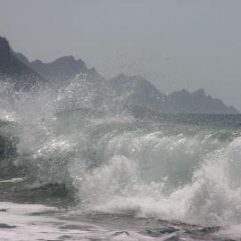 guayedra-waves-16