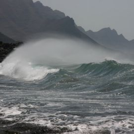 guayedra-waves-17