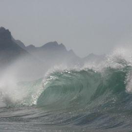 guayedra-waves-18