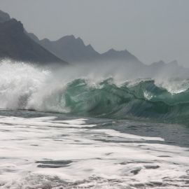 guayedra-waves-19