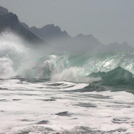 guayedra-waves-20