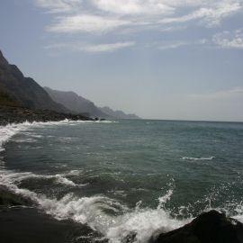 guayedra-waves-21