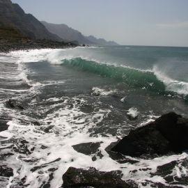 guayedra-waves-23