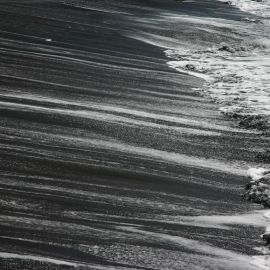 guayedra-waves-24