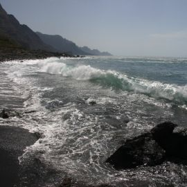 guayedra-waves-28