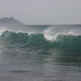 guayedra-waves-6