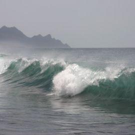 guayedra-waves-7
