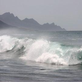 guayedra-waves-8