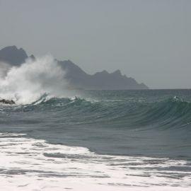 guayedra-waves-9