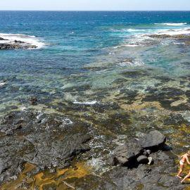 Playa la Caleta-002
