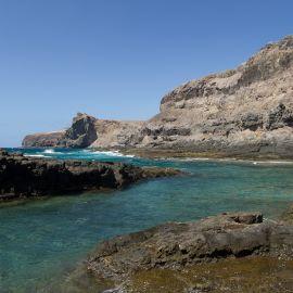 Playa la Caleta-004