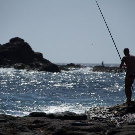 Playa la Caleta-006