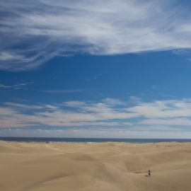maspalomas_dunes_and_beach_-_febr_2011_-002