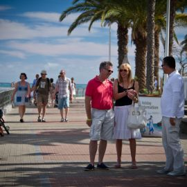 maspalomas_dunes_and_beach_-_febr_2011_-006