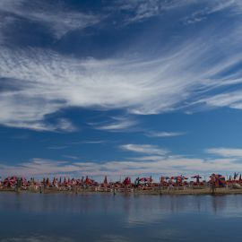 maspalomas_dunes_and_beach_-_febr_2011_-012