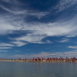 maspalomas_dunes_and_beach_-_febr_2011_-014