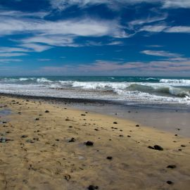 maspalomas_dunes_and_beach_-_febr_2011_-018