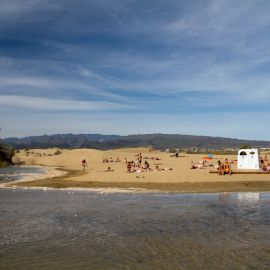 maspalomas_dunes_and_beach_-_febr_2011_-022