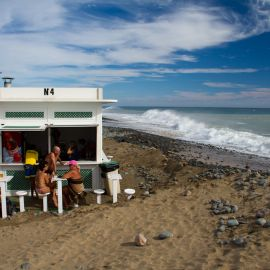 maspalomas_dunes_and_beach_-_febr_2011_-036