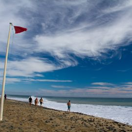 maspalomas_dunes_and_beach_-_febr_2011_-037