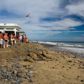 maspalomas_dunes_and_beach_-_febr_2011_-038