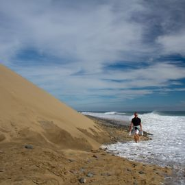 maspalomas_dunes_and_beach_-_febr_2011_-039