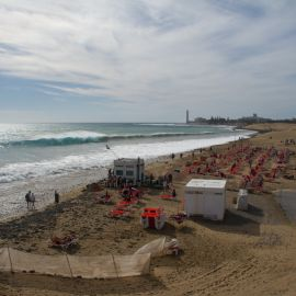 maspalomas_dunes_and_beach_-_febr_2011_-040