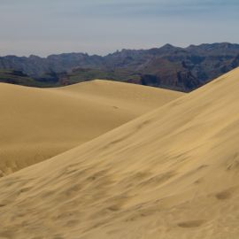 maspalomas_dunes_and_beach_-_febr_2011_-042