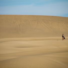 maspalomas_dunes_and_beach_-_febr_2011_-045