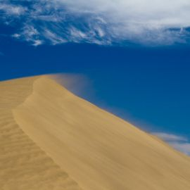 maspalomas_dunes_and_beach_-_febr_2011_-049