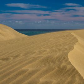 maspalomas_dunes_and_beach_-_febr_2011_-050