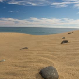 maspalomas_dunes_and_beach_-_febr_2011_-055
