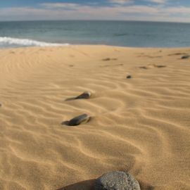 maspalomas_dunes_and_beach_-_febr_2011_-056
