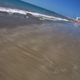 maspalomas_dunes_beach-304
