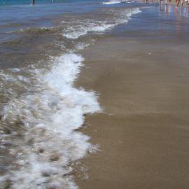 maspalomas_dunes_beach-305