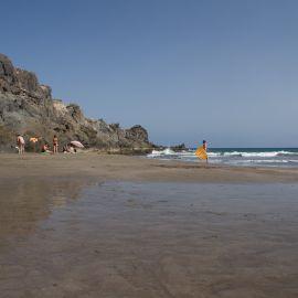 Playa de las Mujeres-002