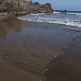 Playa de las Mujeres-003