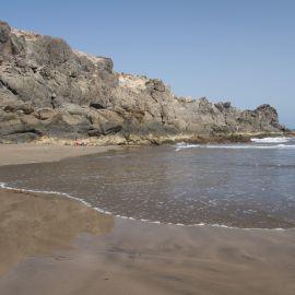 Playa de las Mujeres-004