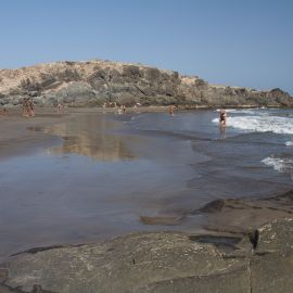 Playa de las Mujeres-006