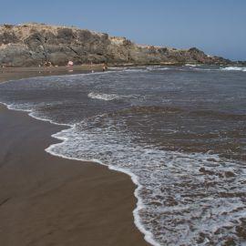 Playa de las Mujeres-007