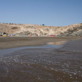 Playa de las Mujeres-008